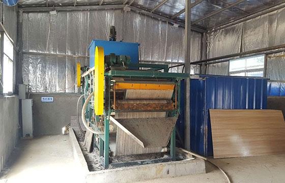 水处理设备 (2)